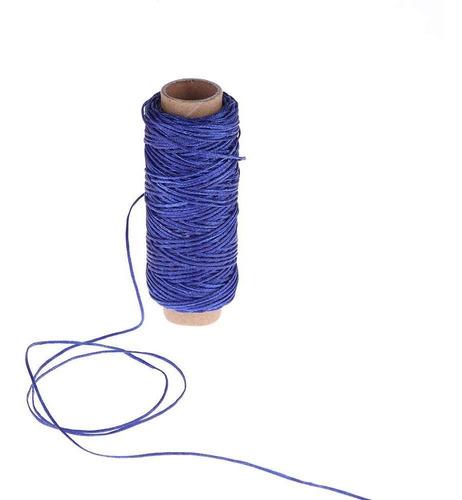 hilos arte costura cordón costura