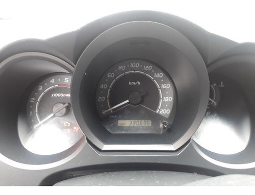 hilux 2006 3.0 diesel automática 4x4
