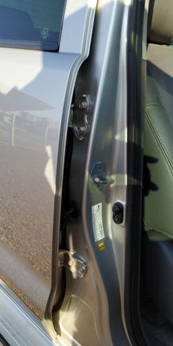 hilux cd 4x4 diesel srv 2014/2014
