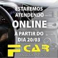 hilux sw4 3.0 4x4 aut 2011 7 lugares,diesel,rodas 20