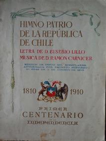 himno carabineros de chile mp3