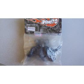 Himoto 02165 Cubo De Roda Dianteiro