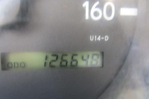 hin dutro 300 2011 $16999