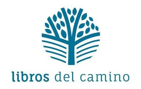 hipermediaciones, scolari, ed. gedisa