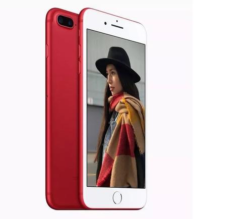 hiphone 7 plus  5.7 pulgadas, 720p, 1.3ghz quad,chino