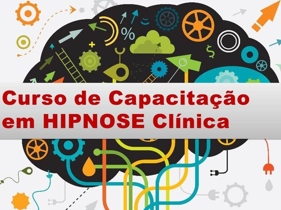 HIPNOSE APOSTILA BAIXAR DE