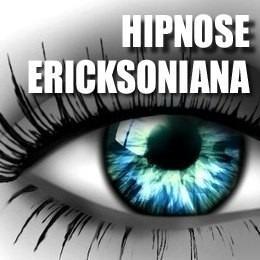 hipnose ericksoniana hipnose fabio poentes hipnose clinica