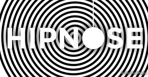 hipnose pratica e simples