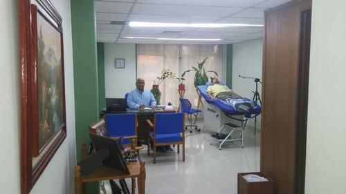 hipnosis clinica - terapia para cigarrillo, drogas, licor