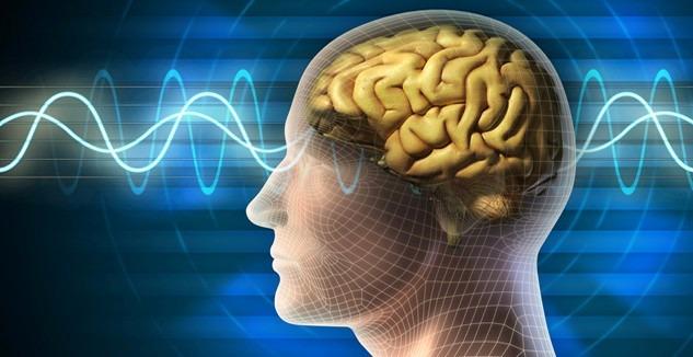Resultado de imagen de imagenes de hipnosis clinica