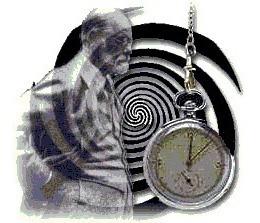 hipnosis training  el mejor libro de hipnosis