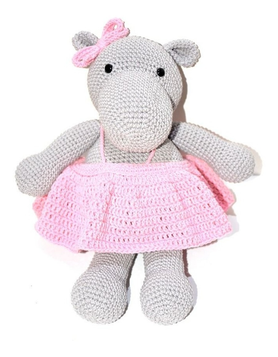 Boneca Eloá | Parte 2 - Vestido - YouTube | Crochet dolls, Crochet ... | 1161x904