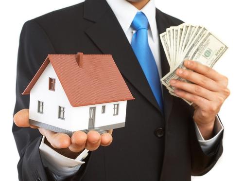 hipotecas en el norte de barranquilla