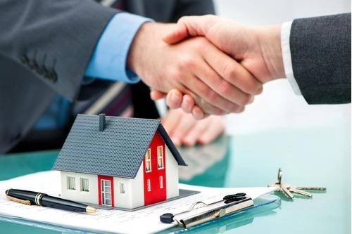 hipotecas privadas resol inmediata caba-gba grupo inversor**