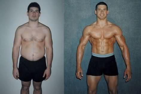 hiprolean quemador d grasa supresor apetito bloquea grasa