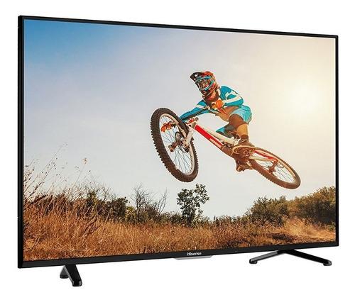 hisense 50  tv smart 50h5c led full hd