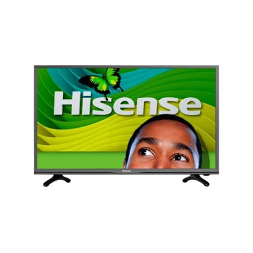 hisense led full