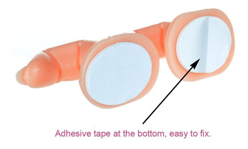 hisight manicura herramienta de impresión de bricolaje model