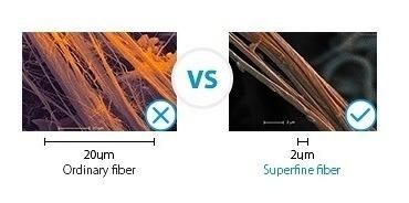 hisopo limpieza sensor full frame vsgo limpiador paleta