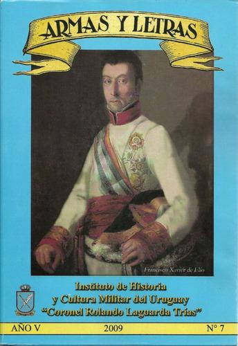 historia-cabildo 1808- cuartel paso del rey- guardia suiza