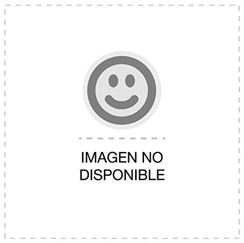 historia de comisións obreiras d. envío gratis 25 días