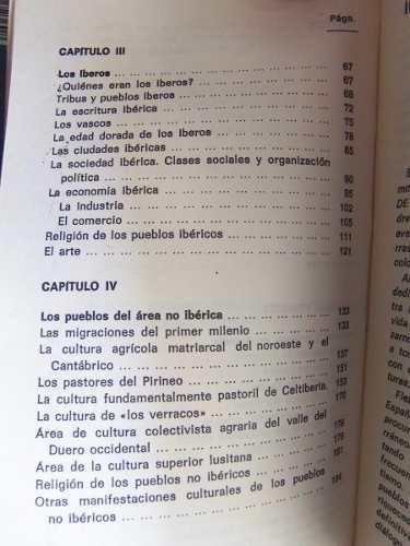 historia de españa 2 primeras conolizaciones edaf