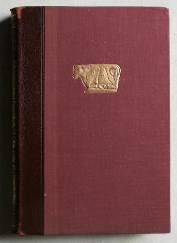 historia de españa tomo 1 / soldevila (ed. 1959)
