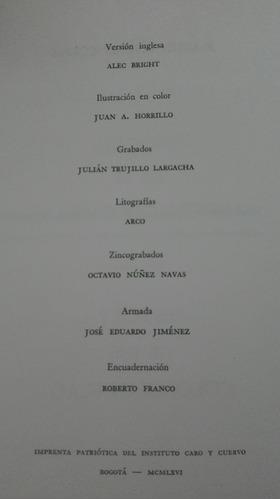 historia de la bandera colombia piñeros corpas jb115