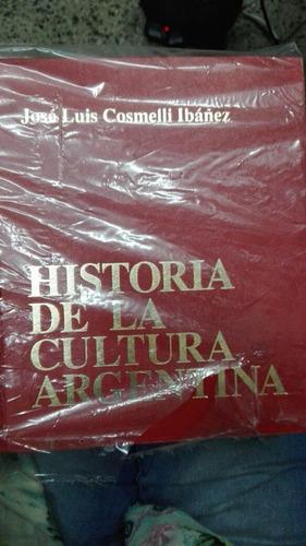 historia de. la cultura universal ateneo ocho