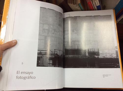 historia de la fotografía en colombia de eduardo serrano