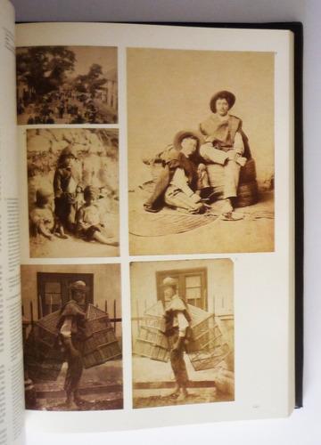historia de la fotografia en colombia - eduardo serrano