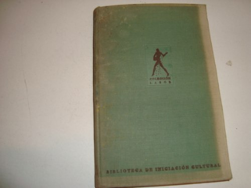 historia de la lenguistica -guillermo thomsen