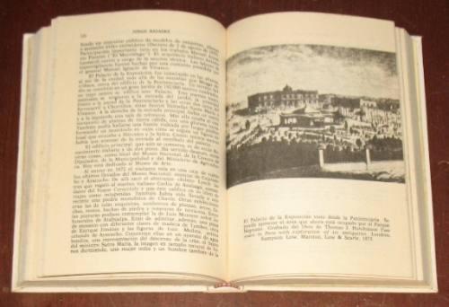 historia de la república perú 6 jorge basadre universitaria