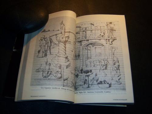historia de los grandes burdeles del mundo . emmett murphy