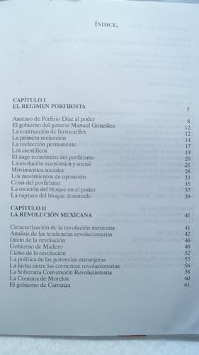 historia de méxico 2 / francisco gonzález gómez