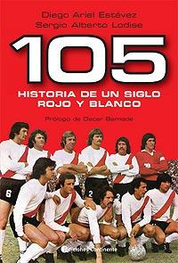 historia de un siglo 105 rojo y blanco