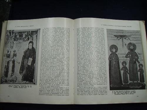 historia del mundo en la edad media - c.w. previté orton(com