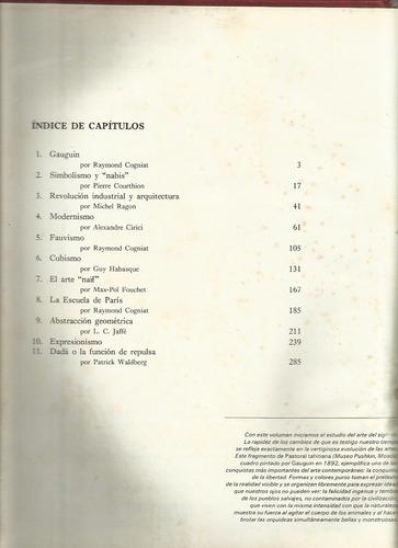 historia del mundo (son 12 tomos. falta 1)
