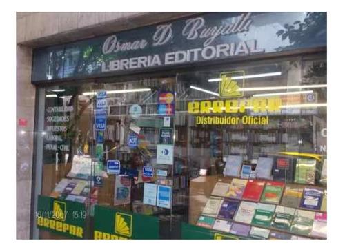 historia del sistema financiero argentino