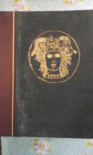 historia general de las civilizaciones. oriente y grecia ant