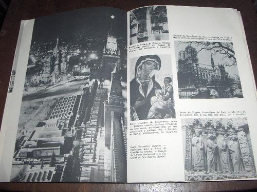 historia geral da civilização  roberto accioli a taunay 1967