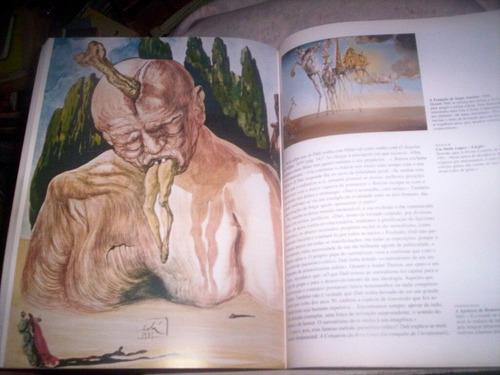 historia ilustrada da musica a musica do homen em ingles