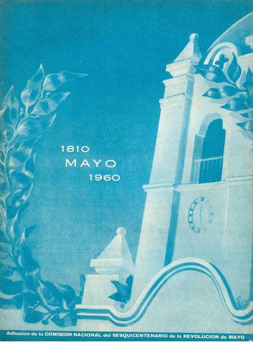 historia politica argentina-la razón 1960