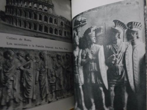 historia social de la literatura y el arte.vol 1. hauser