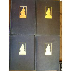 História Universal Cesare Cantu Vários Volumes Est I10