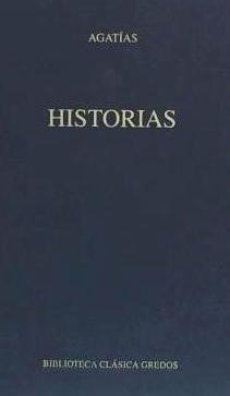 historia(libro clásicos)