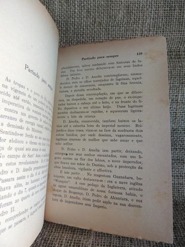 histórias que não vem na história assis cintra 1928 cia edit