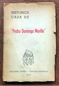5c82bb6cc Añejerias Paceñas en Mercado Libre Argentina