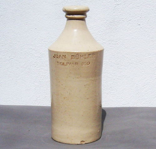 historical*- muy raro-antiguo mate japonés loza impec.-envío