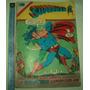 Revista Superman Editorial Novaro Año 1976 De Coleccion